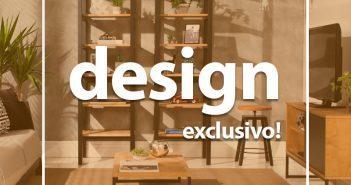 design-exclusivo