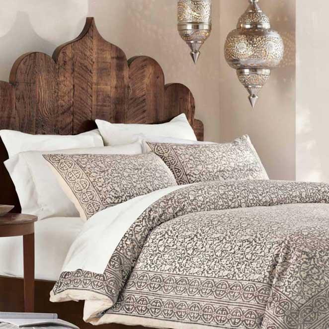viagens-marrocos-quarto