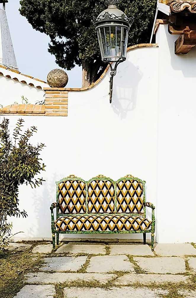 6 viagens para inspirarem sua decoração
