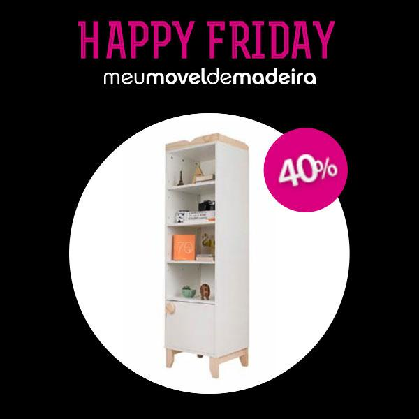 apartamento happy friday