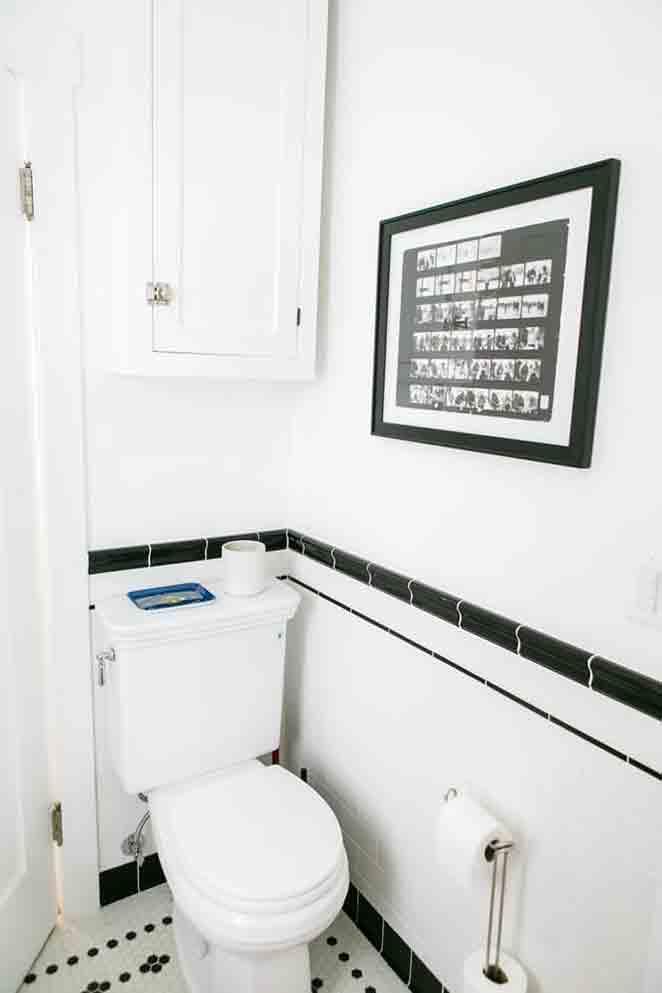 decoracao-colorida-banheiro