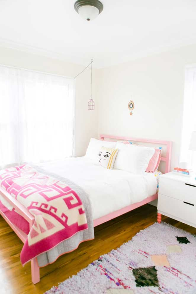 decoracao-colorida-quarto