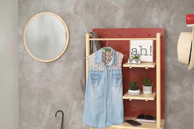 hall-de-entrada-pequeno-com-espelho