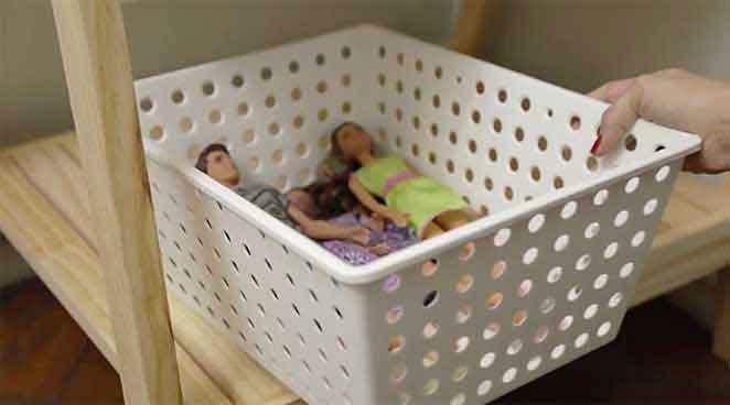 organizacao-para-quarto-infantil-caixa-organizadora-bonecas