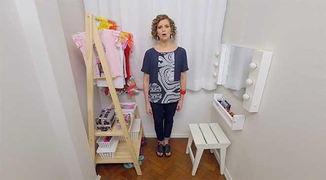 organizacao-para-quarto-infantil-cantinho-da-beleza-1