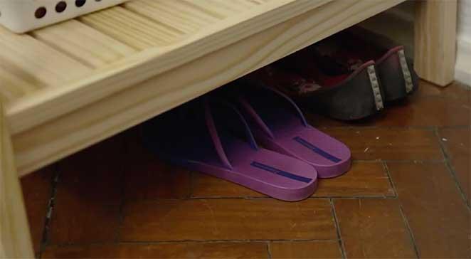 organizacao-para-quarto-infantil-sapatos