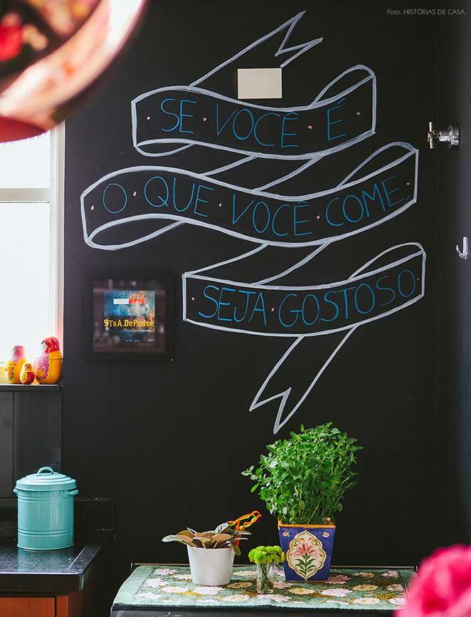 parede-preta-cozinha-parede