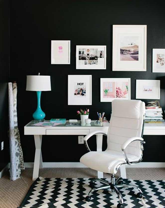 parede-preta-escritorio-fashionista