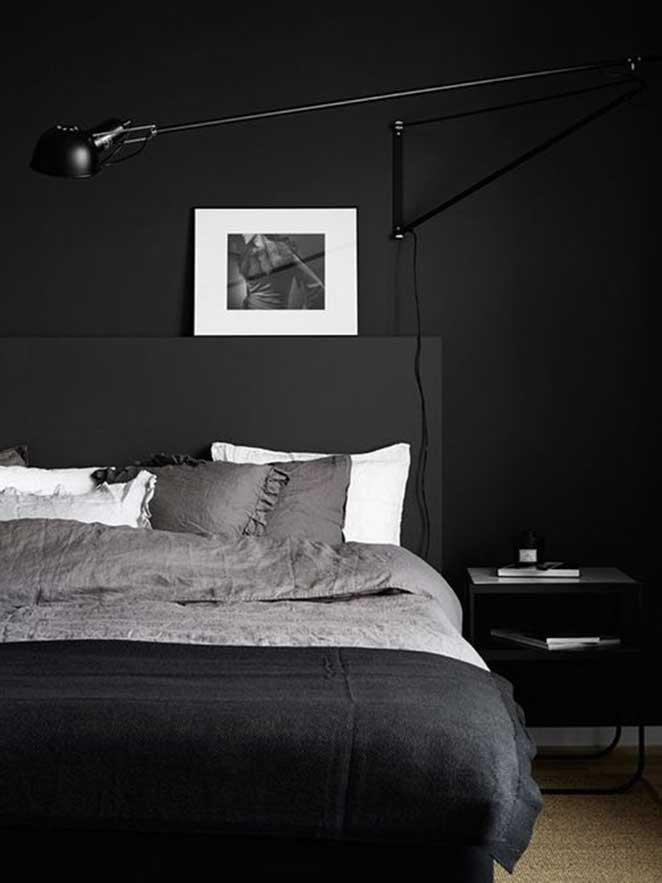 parede-preta-quarto-escuro