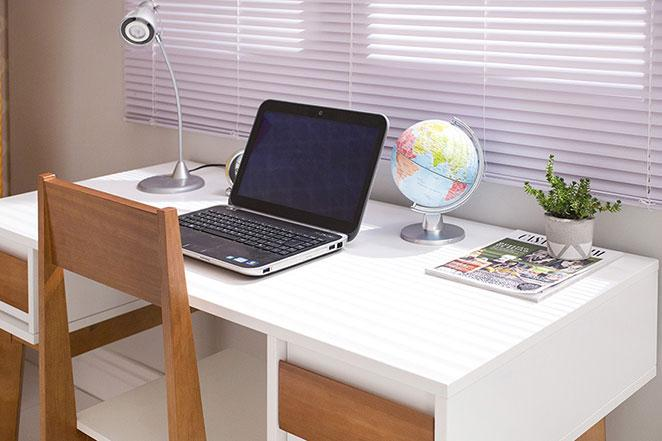 quarto-de-visita-e-home-office-escrivaninha-decor