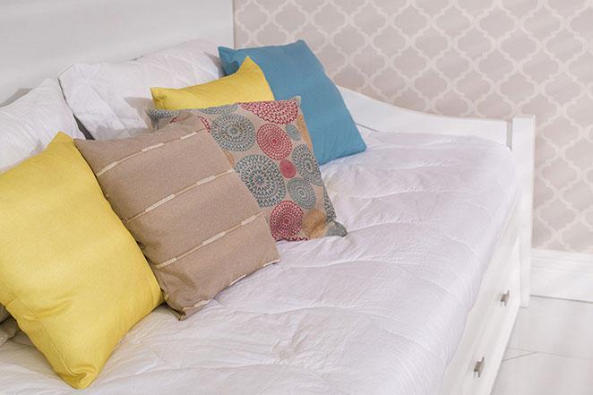 quarto-de-visita-e-home-office-sofa-cama-almofada