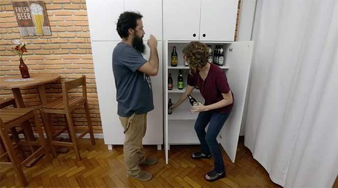 sala-de-jantar-e-home-integrados-estoque