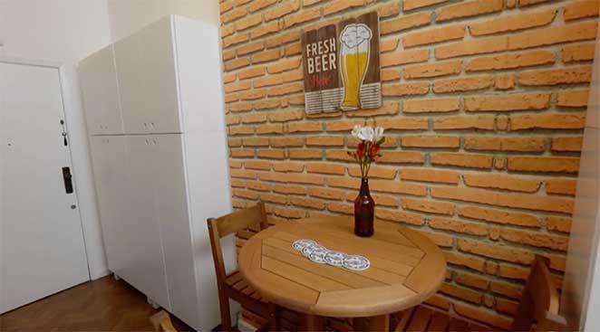 sala-de-jantar-e-home-integrados-parede-maior