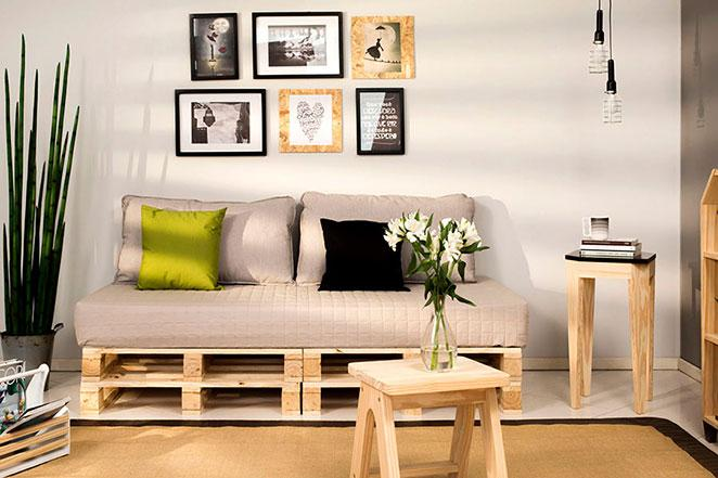 5-ideias-de-organizacao-para-copiar-pallet-sofa