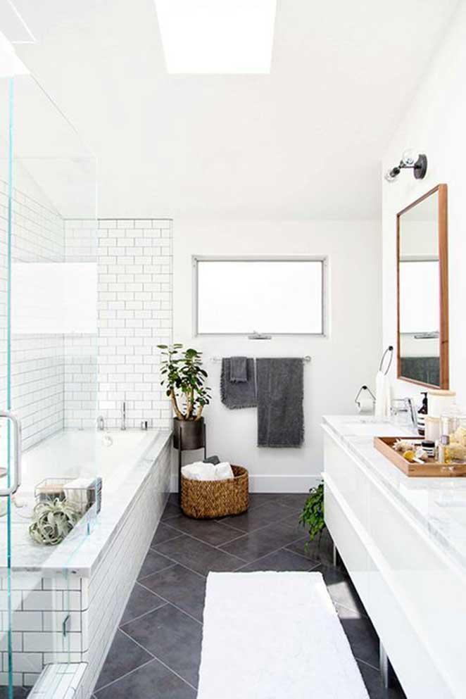 como-reformar-o-banheiro-gastando-pouco-decoracao
