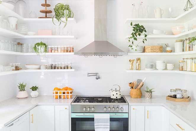 decoracao-colorida-cozinha