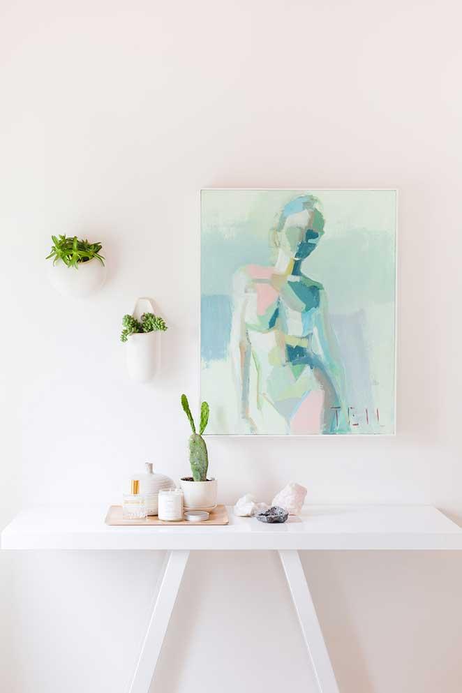 decoracao-colorida-quarto-de-casal-detalhe-2