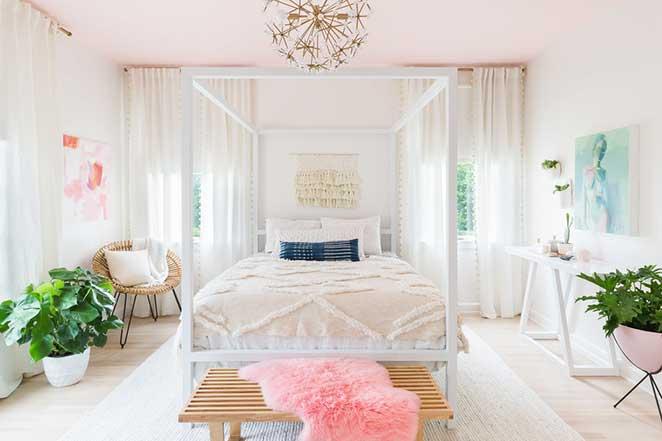 decoracao-colorida-quarto-de-casal