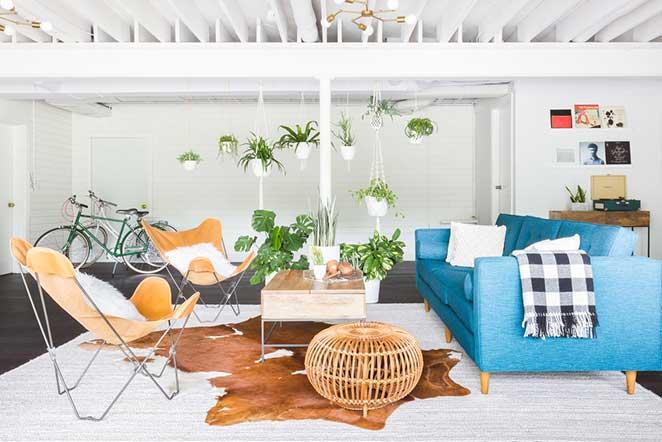 decoracao-colorida-sala-de-estar