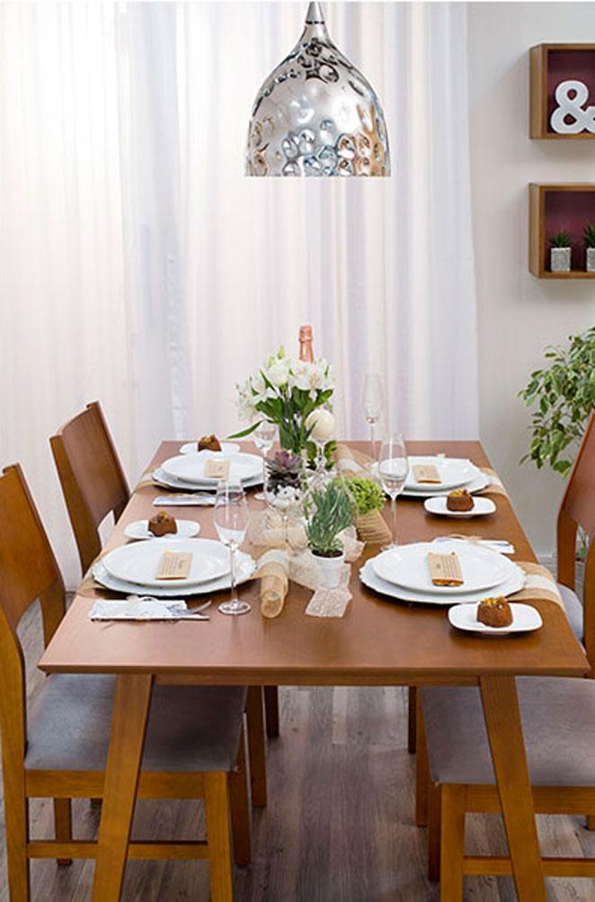 decoracao-de-ano-novo-para-sala-mesa