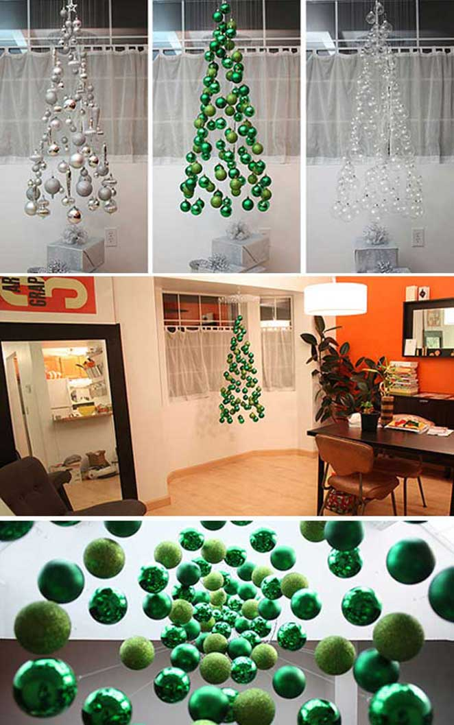 decoracao de natal
