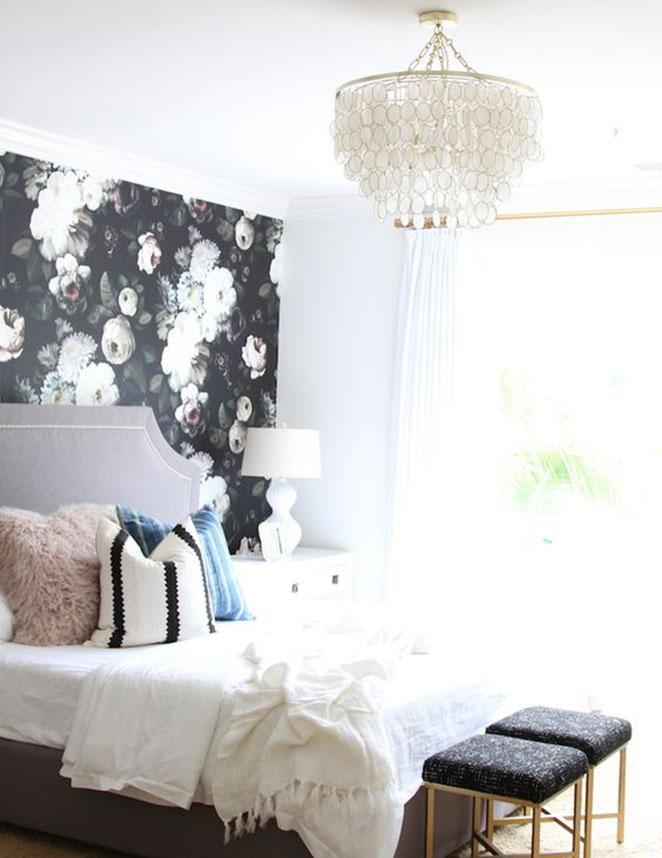 10 dicas para decorar o quarto