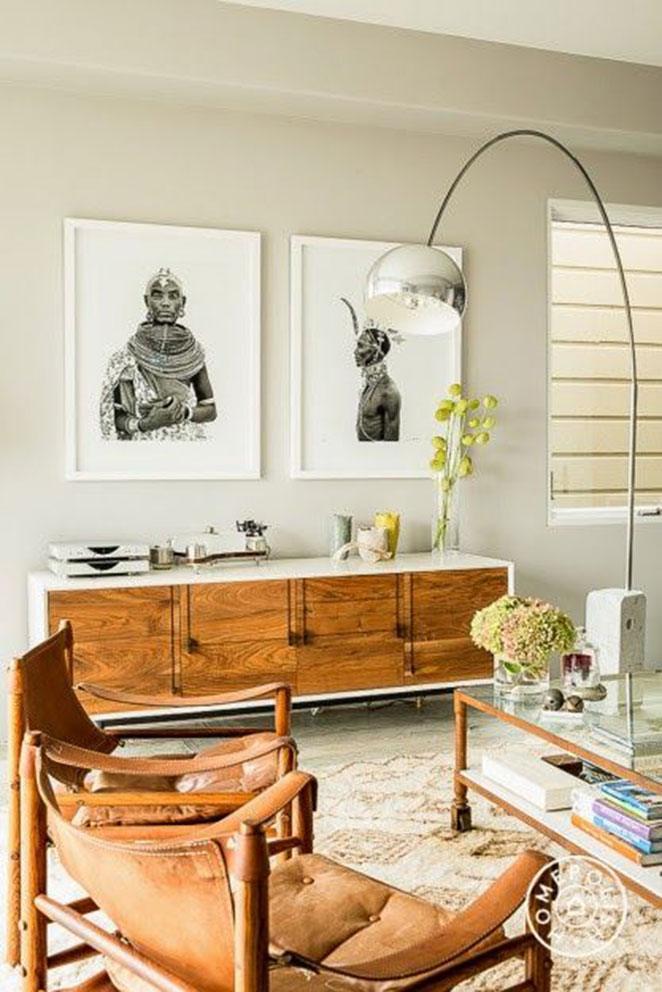 4 formas de usar o balcao charme na sua casa
