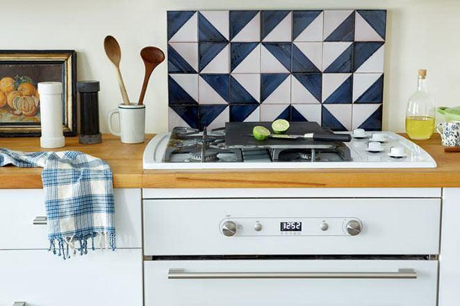 ideias de decoracao para apartamentos alugados