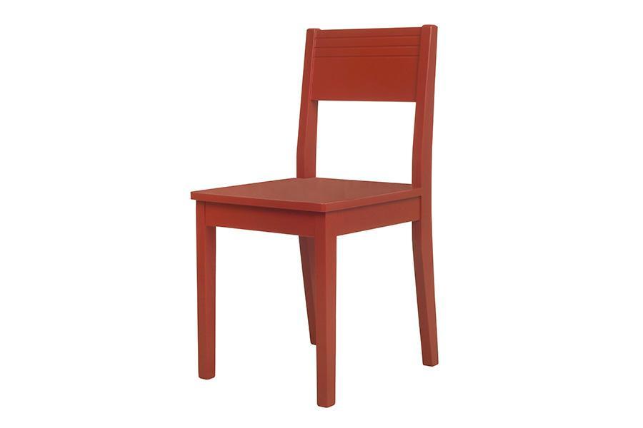 Cadeira Trim