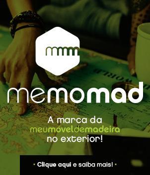 Memomad