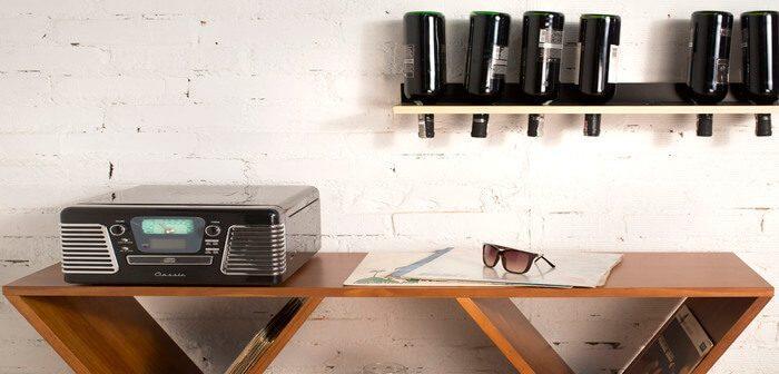 Minha casa minha cara blog da meu m vel de madeira for Casa minimalista blog