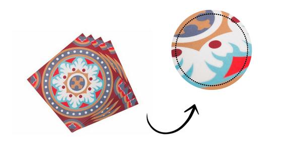 tecido adesivo portugal