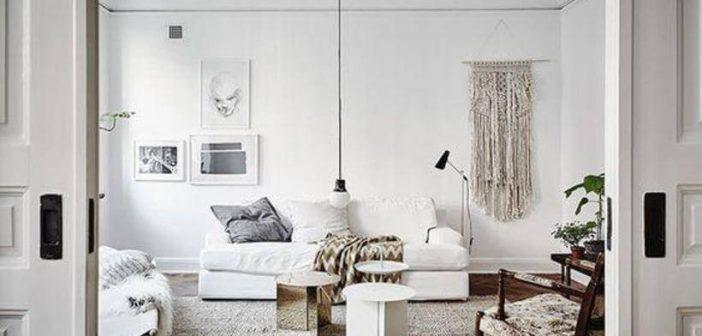 Saiba qual o momento ideal para trocar móveis e outros objetos