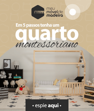 banner-blog-lateral-lp-montessori