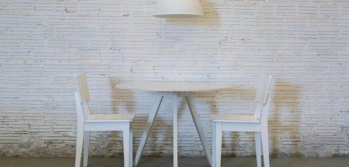 Ikigai: o que é e como usar na decoração da casa