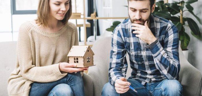 Vale a pena investir em um imóvel alugado?
