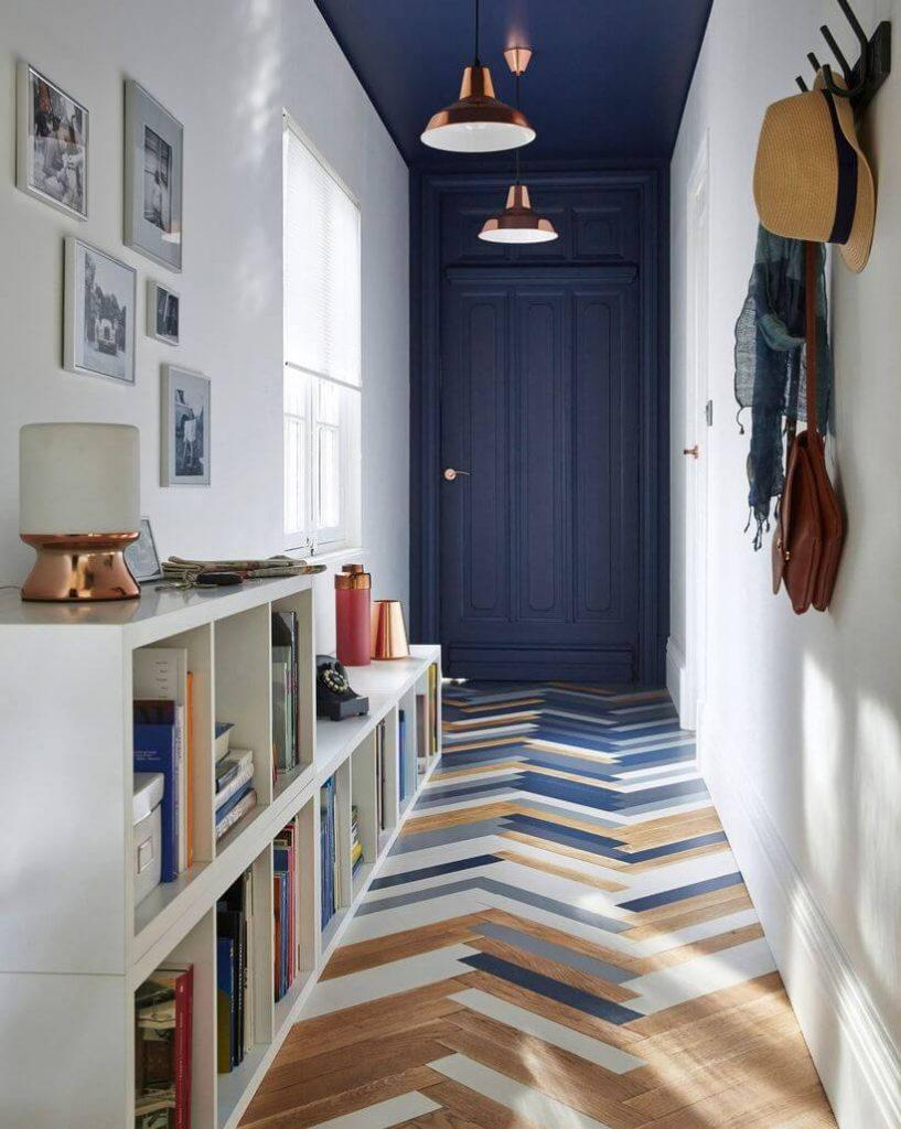 ladrilhos coloridos no piso (1) (1)
