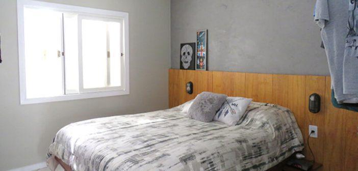 O que vale a pena fazer em uma casa alugada?