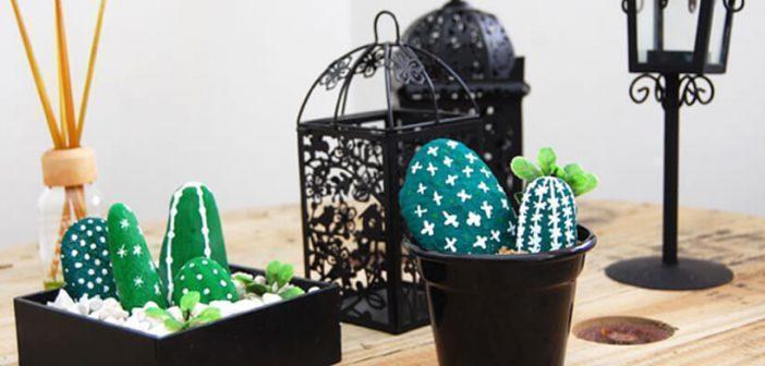 Plantas na decoração: 4 alternativas para não usar as naturais