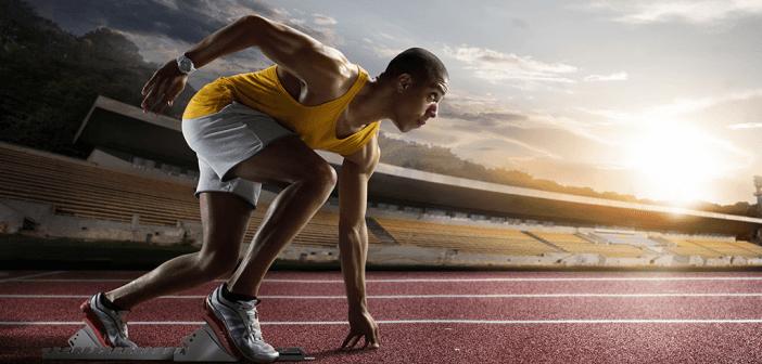 Dia do atleta profissional – 4 Receitas fit para você se inspirar