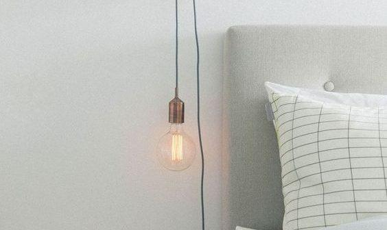 5 Dicas para você implantar o estilo minimalista na sua casa