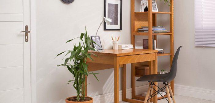 Tudo para um Home Office funcional